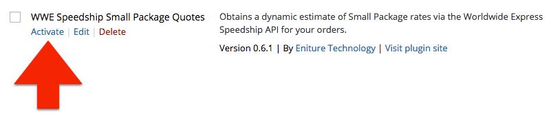 activate_speedship_plugin