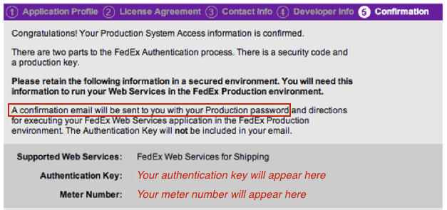 fedex-api-confirmation-2