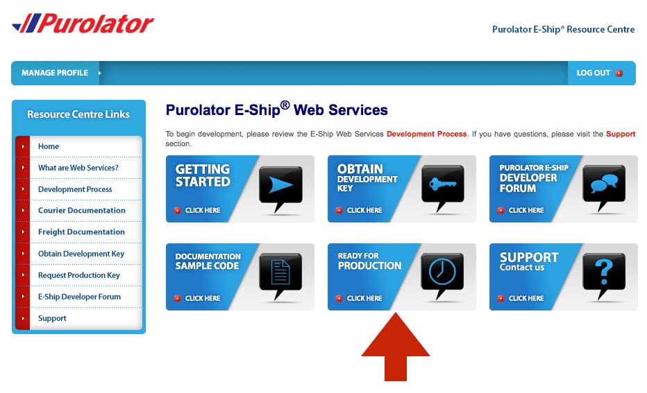 purolator-eship-dashboard