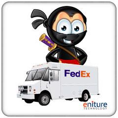 Woo-FedEx-SmPkg-v1-cs-240x240
