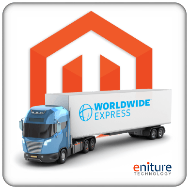 LTL Freight Quotes