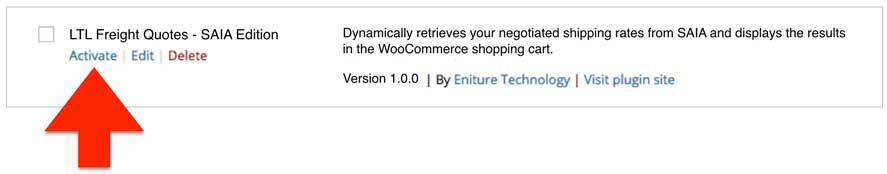 Woocommerce-SAIA-Activation-Link-2