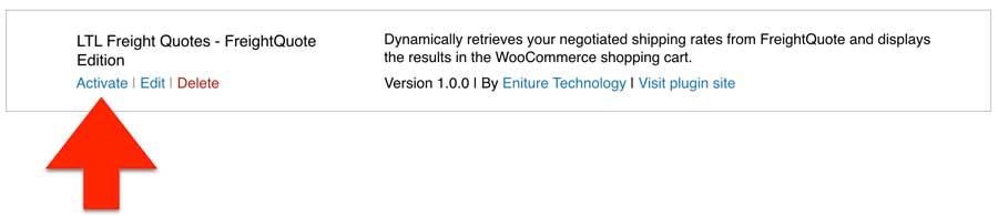 WooCommerce-FreiqhtQuote-Activate-Plugin-2